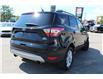 2018 Ford Escape SEL (Stk: 00H1431X) in Hamilton - Image 6 of 24