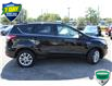 2018 Ford Escape SEL (Stk: 00H1431X) in Hamilton - Image 7 of 24