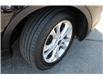 2018 Ford Escape SEL (Stk: 00H1431X) in Hamilton - Image 8 of 24