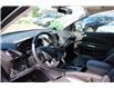 2018 Ford Escape SEL (Stk: 00H1431X) in Hamilton - Image 10 of 24