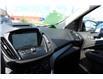 2018 Ford Escape SEL (Stk: 00H1431X) in Hamilton - Image 11 of 24