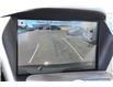 2018 Ford Escape SEL (Stk: 00H1431X) in Hamilton - Image 13 of 24