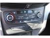 2018 Ford Escape SEL (Stk: 00H1431X) in Hamilton - Image 14 of 24