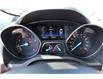 2018 Ford Escape SEL (Stk: 00H1431X) in Hamilton - Image 15 of 24
