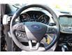 2018 Ford Escape SEL (Stk: 00H1431X) in Hamilton - Image 16 of 24