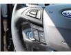 2018 Ford Escape SEL (Stk: 00H1431X) in Hamilton - Image 18 of 24
