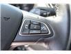2018 Ford Escape SEL (Stk: 00H1431X) in Hamilton - Image 19 of 24