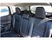 2018 Ford Escape SEL (Stk: 00H1431X) in Hamilton - Image 21 of 24