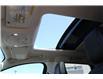 2018 Ford Escape SEL (Stk: 00H1431X) in Hamilton - Image 23 of 24
