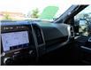 2020 Ford F-150 XLT (Stk: A210652X) in Hamilton - Image 11 of 25