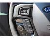 2020 Ford F-150 XLT (Stk: A210652X) in Hamilton - Image 16 of 25