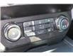 2020 Ford F-150 XLT (Stk: A210652X) in Hamilton - Image 22 of 25
