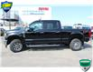 2017 Ford F-350 XLT (Stk: 00H1402) in Hamilton - Image 3 of 24
