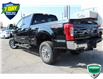 2017 Ford F-350 XLT (Stk: 00H1402) in Hamilton - Image 4 of 24
