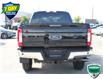 2017 Ford F-350 XLT (Stk: 00H1402) in Hamilton - Image 5 of 24