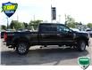 2017 Ford F-350 XLT (Stk: 00H1402) in Hamilton - Image 7 of 24