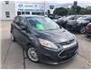 2017 Ford C-Max Energi SE (Stk: 00H1434) in Hamilton - Image 2 of 19