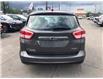 2017 Ford C-Max Energi SE (Stk: 00H1434) in Hamilton - Image 6 of 19
