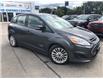 2017 Ford C-Max Energi SE (Stk: 00H1434) in Hamilton - Image 8 of 19