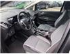 2017 Ford C-Max Energi SE (Stk: 00H1434) in Hamilton - Image 10 of 19