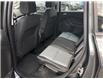 2017 Ford C-Max Energi SE (Stk: 00H1434) in Hamilton - Image 11 of 19
