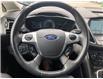 2017 Ford C-Max Energi SE (Stk: 00H1434) in Hamilton - Image 13 of 19