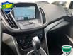 2017 Ford C-Max Energi SE (Stk: 00H1434) in Hamilton - Image 14 of 19