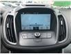 2017 Ford C-Max Energi SE (Stk: 00H1434) in Hamilton - Image 15 of 19