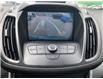 2017 Ford C-Max Energi SE (Stk: 00H1434) in Hamilton - Image 16 of 19