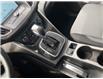 2017 Ford C-Max Energi SE (Stk: 00H1434) in Hamilton - Image 18 of 19