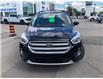 2017 Ford Escape SE (Stk: J0H1442) in Hamilton - Image 3 of 22