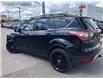 2017 Ford Escape SE (Stk: J0H1442) in Hamilton - Image 5 of 22