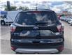 2017 Ford Escape SE (Stk: J0H1442) in Hamilton - Image 6 of 22