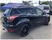 2017 Ford Escape SE (Stk: J0H1442) in Hamilton - Image 7 of 22