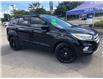 2017 Ford Escape SE (Stk: J0H1442) in Hamilton - Image 8 of 22