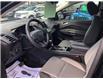 2017 Ford Escape SE (Stk: J0H1442) in Hamilton - Image 10 of 22