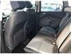 2017 Ford Escape SE (Stk: J0H1442) in Hamilton - Image 12 of 22
