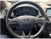 2017 Ford Escape SE (Stk: J0H1442) in Hamilton - Image 13 of 22