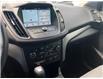 2017 Ford Escape SE (Stk: J0H1442) in Hamilton - Image 14 of 22