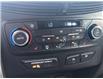 2017 Ford Escape SE (Stk: J0H1442) in Hamilton - Image 18 of 22