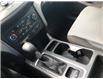 2017 Ford Escape SE (Stk: J0H1442) in Hamilton - Image 19 of 22