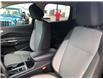 2017 Ford Escape SE (Stk: J0H1442) in Hamilton - Image 20 of 22