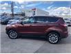 2018 Ford Escape Titanium (Stk: J0H1446) in Hamilton - Image 6 of 21