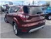 2018 Ford Escape Titanium (Stk: J0H1446) in Hamilton - Image 7 of 21