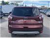2018 Ford Escape Titanium (Stk: J0H1446) in Hamilton - Image 5 of 21