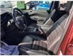 2018 Ford Escape Titanium (Stk: J0H1446) in Hamilton - Image 9 of 21
