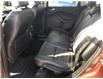 2018 Ford Escape Titanium (Stk: J0H1446) in Hamilton - Image 10 of 21