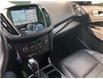 2018 Ford Escape Titanium (Stk: J0H1446) in Hamilton - Image 13 of 21
