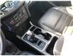 2018 Ford Escape Titanium (Stk: J0H1446) in Hamilton - Image 18 of 21