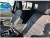 2018 Ford Escape Titanium (Stk: J0H1446) in Hamilton - Image 19 of 21